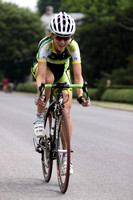 Cycling - Hagerstown Criterium